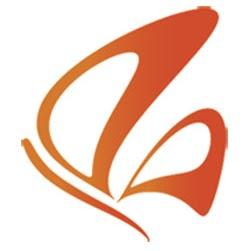 logo-VAIVEN1b-2